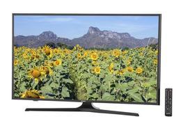 """Samsung UN43J5000 43"""" 1080p Full LED TV - BRAND NEW - NO TAX"""