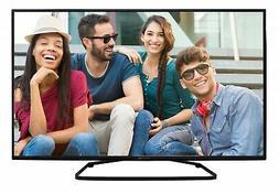 LG Electronics 65UK6300PUE 65-Inch 4K Ultra HD Smart TV