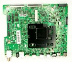 Samsung UN49NU8000F LED TV MAIN BOARD BN94-12925A