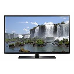 "Samsung UN50M530D 50"" 1080p Smart LED TV"