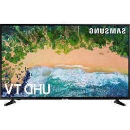 """Samsung UN55NU6900 55"""" NU6900 Smart 4K UHD TV"""
