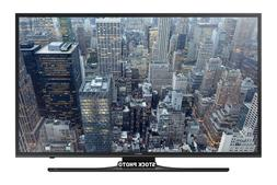 "SAMSUNG UN75JU641DF 75"" inch 4K ULTRA HD SMART LED LCD TV UN"