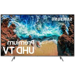 "Samsung UN82NU8000 82"" NU8000 Smart 4K UHD TV"