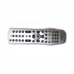 Universal Remote Control Fit for Vizio LCD LED TV Blue ray D