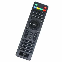 US New Remote RMT-17 for Westinghouse TV LD-2480 VR2218 VR32