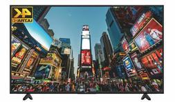 "RCA VIRTUOSO 55"" Class 4K Ultra HD  Smart LED TV"