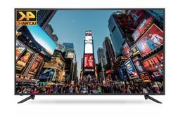 virtuoso 58 class 4k uhd smart tv