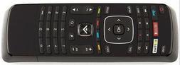 NEW XRT110 Smart TV Remote control for VIZIO M320SL M370SL E