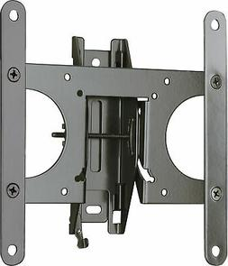 "SANUS VST4-B1 Premium Series Tilt Mount For 13"" - 39"" flat-p"