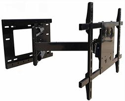 Wall Mount World - 31 Inch Extension Universal TV Mounting B
