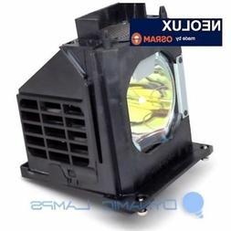WD-65736 WD65736 915B403001 Osram Original Mitsubishi DLP TV Lamp