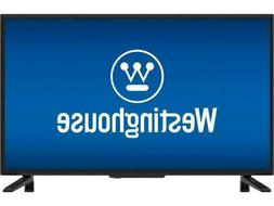 """Westinghouse WD32HBB101 32"""" 720p Smart HD LED Television"""