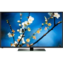 SuperSonic 1080p LED Widescreen HDTV with HDMI Input, 40-inc