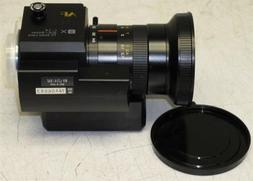 Panasonic WV-LZ14/8AF 8X Zoom TV Lenses, Extra Lenses & Acce