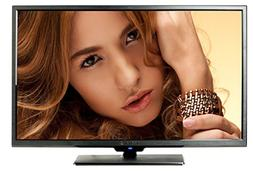 """SCEPTRE X322BV-HDR 32"""" LED Class 720P HDTV with ultra slim m"""