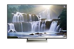 "Sony X930E XBR-55X930E 55"" 4K HDR Ultra HD Smart TV"