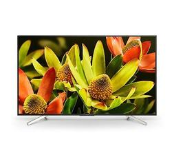 Sony XBR70X830F 70-Inch 4K Ultra HD Smart LED TV