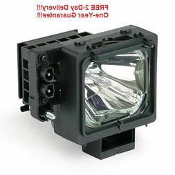 SONY XL 2200U Replacement Lamp Bulb LCD Grand WEGA Rear Proj