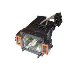 Sony XL5300 Replacement Lamp for XBR2 SXRD Rear Projection T